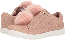 Sam Edelman Kids Cynthia Leya (Little Kid/Big Kid)
