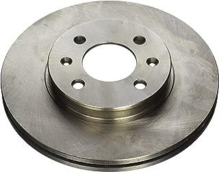 ACDelco 18A2959AC Advantage Disc Brake Rotor