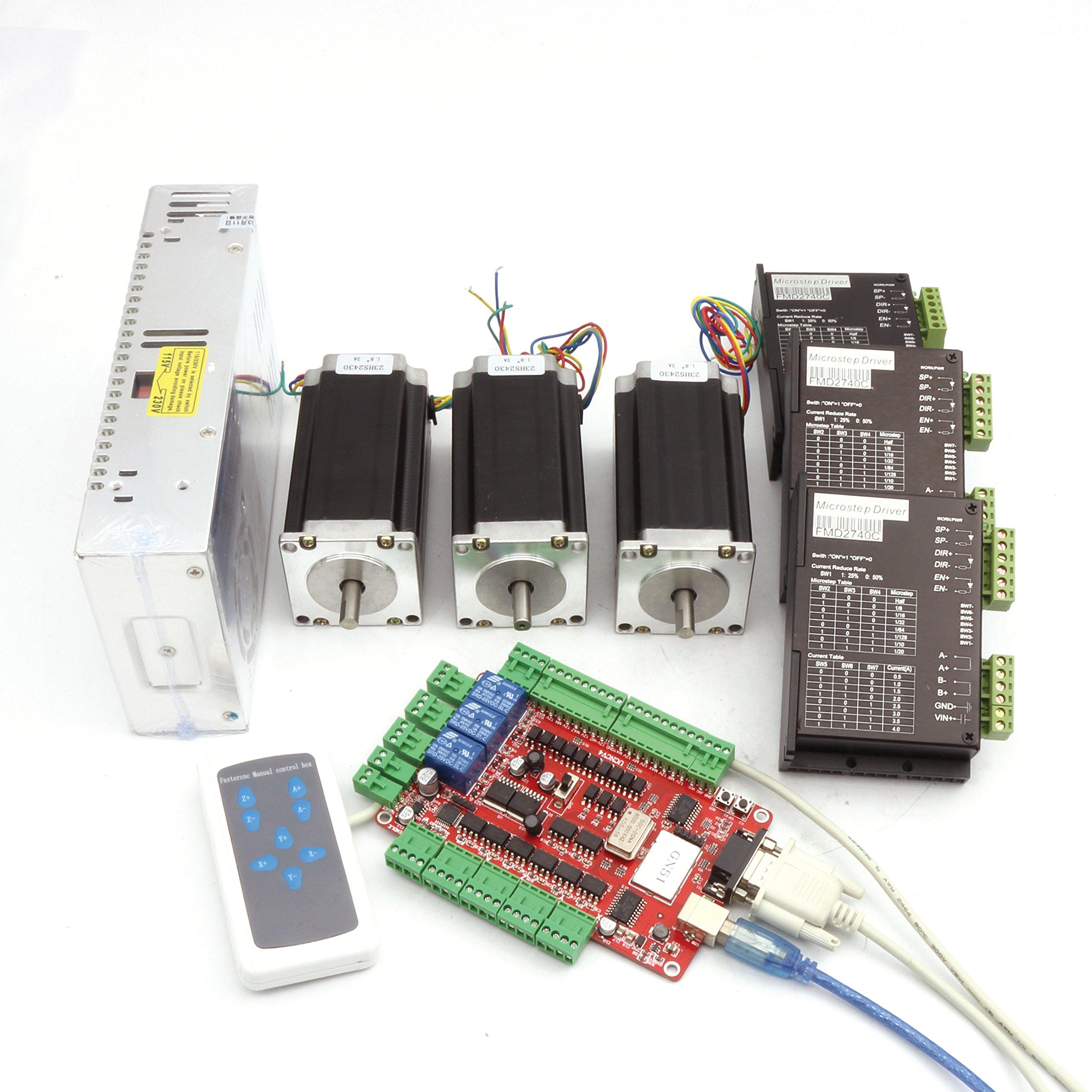Cnc Wiring Diagrams Shop Wiring Diagram Experts