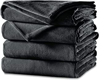 Best heated blanket twin xl Reviews
