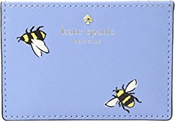 Kate Spade New York - Picnic Perfect Card Holder