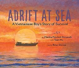 Best adrift at sea Reviews