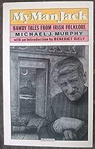 michael j murphy folklore
