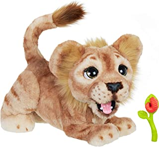 Best talking lion toy Reviews
