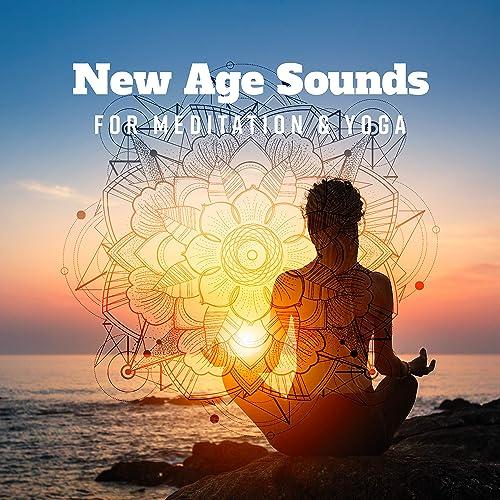 Sunday Yoga by Chakra Healing Music Academy Buddhist ...