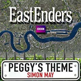 Eastenders Theme (Original Long Version 1985)