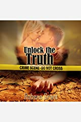 Unlock the Truth Audible Audiobook