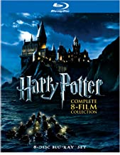 Best harry potter and the deathly hallows movie full Reviews