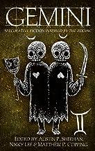 Gemini: Speculative Fiction Inspired by the Zodiac (The Zodiac Series)