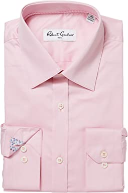 Robert Graham - Ace Dress Shirt