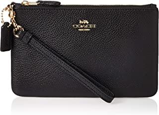 Coach Wristlet for Women