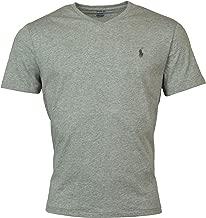abercrombie t shirt sale