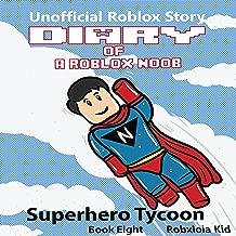 Best audio diary of a superhero Reviews
