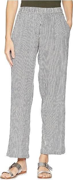 Selena Beach Pants