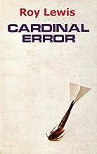 Cardinal Error