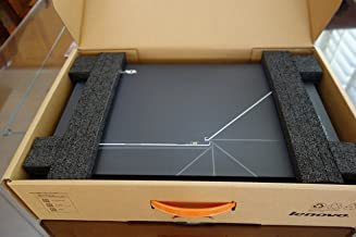 Lenovo IdeaPad Yoga 13 13.3-Inch Convertible 2 in 1 Touchscreen Ultrabook
