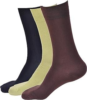 4a7e55732f82 Van Heusen Men's Socks Online: Buy Van Heusen Men's Socks at Best ...