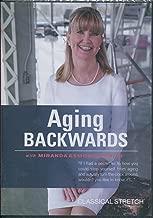 Classical Stretch: Aging Backwards With Miranda Esmonde-White
