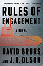 rules of engagement online