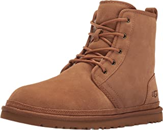 Men's Harkley Winter Boot