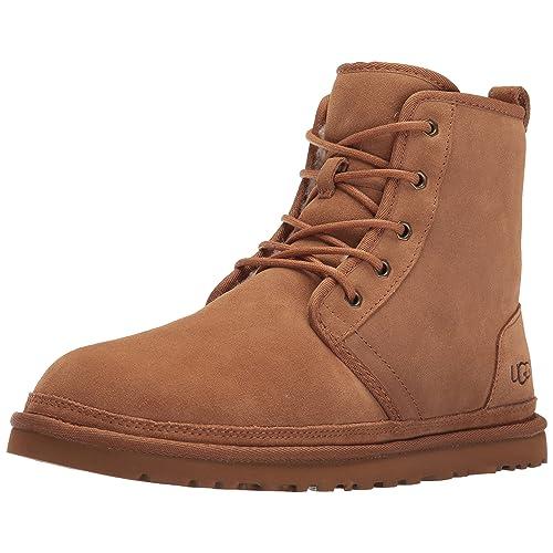 32a12389ed6 Men's UGG Boots: Amazon.com