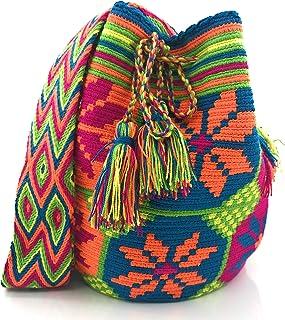 Amazon.es: Mochilas Originales Para Mujer