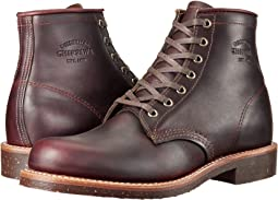 Chippewa - Service Boot