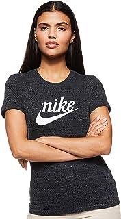 Nike Women's Varsity T-Shirt