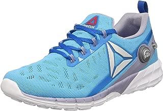 Reebok Zpump Fusion 2.5 Womens Running Trainers - Light Blue