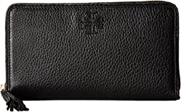 Tory Burch - Taylor Zip Continental Wallet