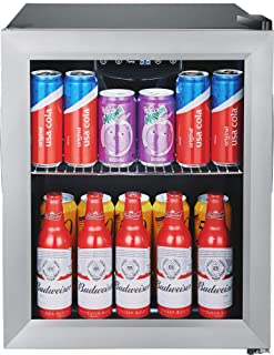 perlick 15 inch beverage center