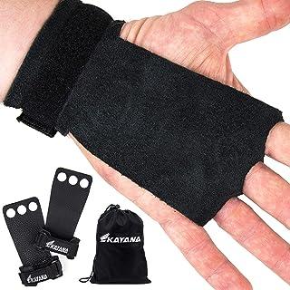 HOONSO Hand Grip Strengthener Adjustable Resistance 22~132 Lbs Non-Slip Strengthen Grip Hand Exerciser//Workout Trainer Wrist Forearm Gripper 2 Pack