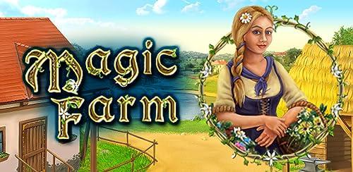 『Magic Farm (Full)』の2枚目の画像