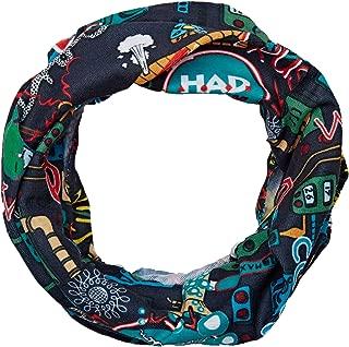 HAD Kids Mirage Coolmax/ /Pa/ñuelo multifunci/ón