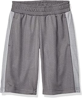 Best boy athletic shorts Reviews