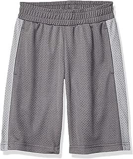 Best baseball shorts for girls Reviews
