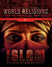 Islam Religion of War or Peace?