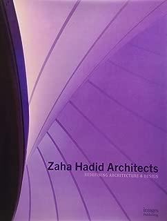 Best zaha hadid philosophy architecture Reviews