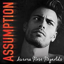 Assumption: Underground Kings, Book 1