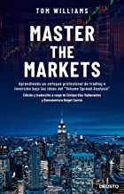 Best master the markets ebook Reviews
