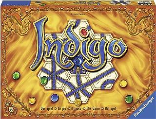Ravensburger Indigo Family Game