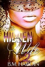 The Hidden Wife 2: Finale