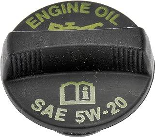 2011 dodge caravan oil weight