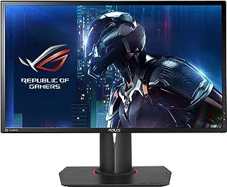 ASUS ROG Swift PG248Q - Monitor Gaming de 24