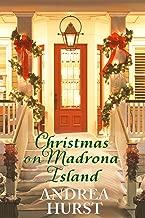 Christmas on Madrona Island (Madrona Island Series Book 4)