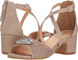 Badgley Mischka Kids - Pernia Gems (Little Kid/Big Kid)