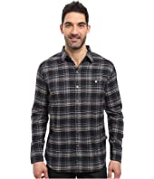 KUHL - The Independent Long Sleeve Shirt