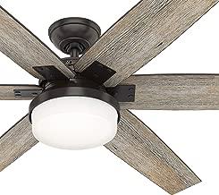 64 inch fan