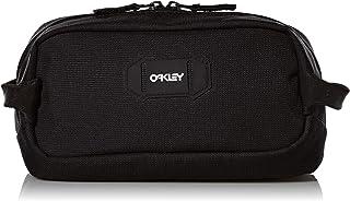 Oakley Men's Street Toiletry Kit