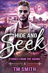 Hide and Seek (Stories from the Sound Book 6) Kindle Edition